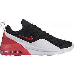 Nike AIR MAX MOTION 2 biela 12 - Pánska voľnočasová obuv