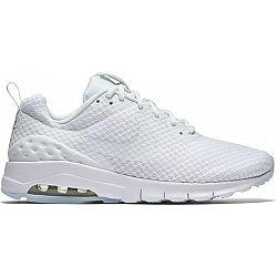 Nike AIR MAX MOTION biela 7.5 - Dámska obuv