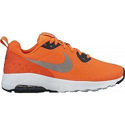 Nike AIR MAX MOTION LW SE SHOE oranžová 9 - Dámska voľnočasová obuv