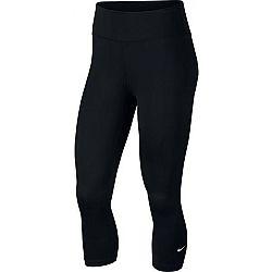 Nike ALL-IN CPRI čierna S - Dámske 3/4 legíny