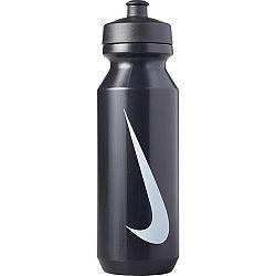 Nike BIG MOUTH BOTTLE 2.0 32 OZ biela NS - Fľaša na pitie