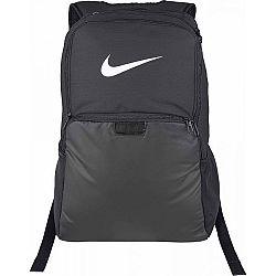 Nike BRASILIA XL 9.0 biela  - Batoh