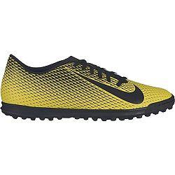 Nike BRAVATA II TF čierna 10 - Pánske turfy