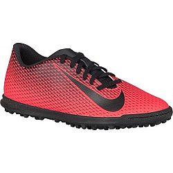 Nike BRAVATAX II TF čierna 12 - Pánske turfy