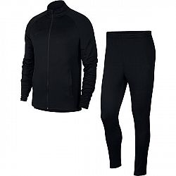 Nike DRY ACDMY TRK SUIT K2 čierna M - Pánska  tepláková súprava
