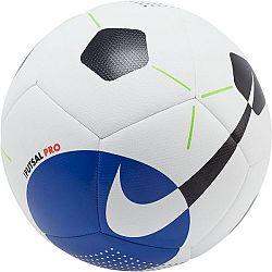 Nike FUTSAL PRO   - Futsalová lopta