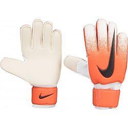 Nike GK SPYNE PRO  8 - Pánske brankárske rukavice