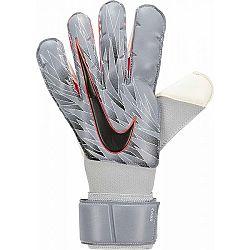 Nike GOALKEEPER GRIP 3  10 - Pánske brankárske rukavice
