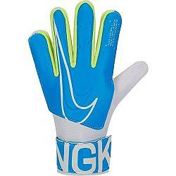 Nike GOALKEEPER MATCH JR  5 - Detské brankárske rukavice