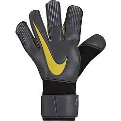 Nike GRIP 3 GOALKEEPER  9 - Pánske brankárske rukavice