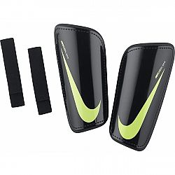 Nike HRD SHELL SLP GRD  M - Futbalové chrániče