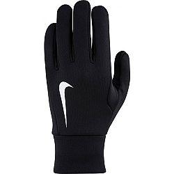 Nike HYPRWARM FIELD PLAYER  M - Futbalové rukavice