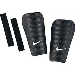 Nike J CE  S - Futbalové chrániče