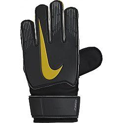 Nike JUNIOR MATCH GK  4 - Detské brankárske rukavice