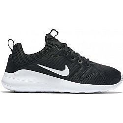 Nike KAISHI 2.0 čierna 7.5 - Dámska obuv