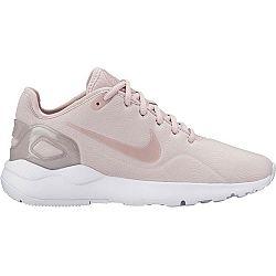 Nike LD RUNNER LW W svetlo ružová 8 - Dámska bežecká obuv