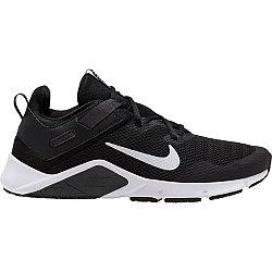 Nike LEGEND ESSENTIAL čierna 10.5 - Pánska tréningová obuv