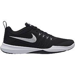 Nike LEGEND TRAINER čierna 8 - Pánska tréningová obuv