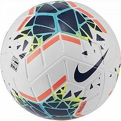 Nike MAGIA  5 - Futbalová lopta