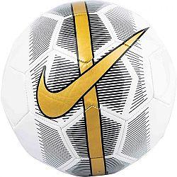 Nike MERCURIAL FADE  3 - Futbalová lopta