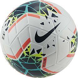 Nike MERLIN - FA19  5 - Futbalová lopta