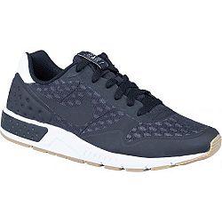 Nike NIGHTGAZER LW SE biela 13 - Pánska voľnočasová obuv