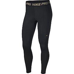 Nike NP GLND FRCE WM TIGHT W  L - Dámske legíny