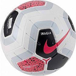 Nike PREMIER LEAGUE MAGIA  5 - Futbalová lopta
