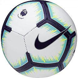 Nike PREMIER LEAGUE SKILLS  1 - Futbalová lopta