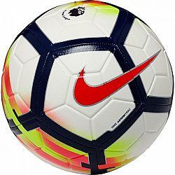 Nike PREMIER LEAGUE STRIKE  5 - Futbalová lopta