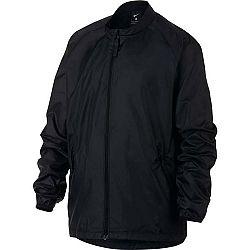 Nike RPL ACDMY JKT čierna L - Chlapčenská bunda