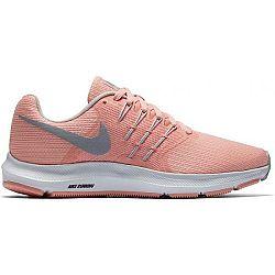 Nike RUN SWIFT W čierna 9 - Dámska bežecká obuv