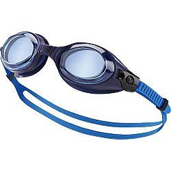 Nike RUPTURE YOUTH čierna NS - Detské plavecké okuliare