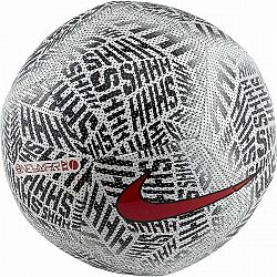 Nike SKILLS NEYMAR JR  1 - Mini futbalová lopta