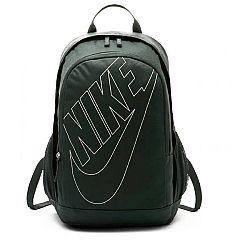 Nike SPORTWEAR HAYWARD FUTURA 2.0 tmavo zelená NS - Pánsky batoh