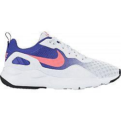 Nike STARGAZER modrá 9 - Dámska obuv na voľný čas