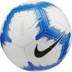 Nike STRIKE  3 - Futbalová lopta