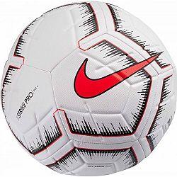 Nike STRIKE PRO FIFA  5 - Futbalová lopta