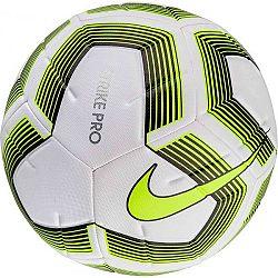 Nike STRIKE PRO TEAM  5 - Futbalová lopta