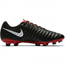 Nike TIEMPO LEGEND 7 MG čierna 8.5 - Pánske kopačky