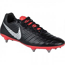 Nike TIEMPO LEGEND 7 PRO SG čierna 9.5 - Pánske kopačky