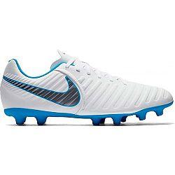 Nike TIEMPO LEGEND VII CLUB biela 8 - Pánske kopačky