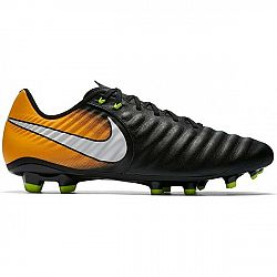 Nike TIEMPO LIGERA IV FG čierna 7 - Pánske kopačky