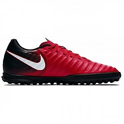 Nike TIEMPOX RIO IV TF čierna 7 - Kopačky