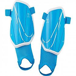 Nike Y CHARGE GRD  M - Detské futbalové chrániče
