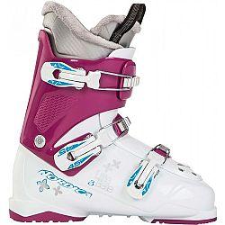 Nordica LITTLE BELLE 3  25 - Detské zjazdové topánky