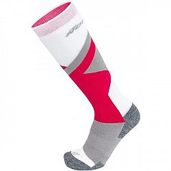 Nordica MULTISPORT šedá 39-42 - Dámske lyžiarske ponožky