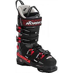 Nordica PROMACHINE 130 GW  26.5 - Lyžiarska obuv