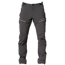 Northfinder DEXTER sivá XXL - Pánske nohavice