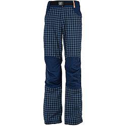 Northfinder RHYS čierna S - Pánske nohavice